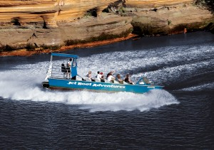 Wisconsin Dells Travel-recreation-tours