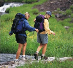 Wisconsin-Recreation-Hiking-Trails