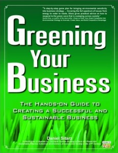 go-green-business-guide