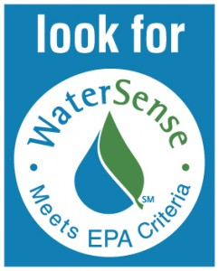 go-green-water-conservation