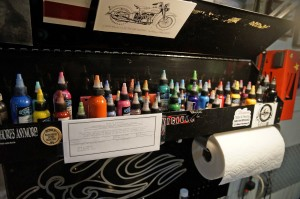 tattooing-inks_DSC5570
