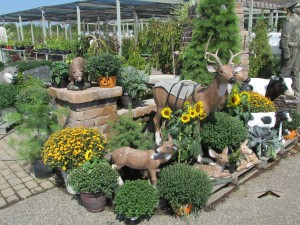 prestige-lawn-garden-center-wisconsin-3