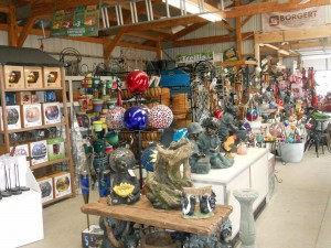 prestige-lawn-garden-center-wisconsin-6