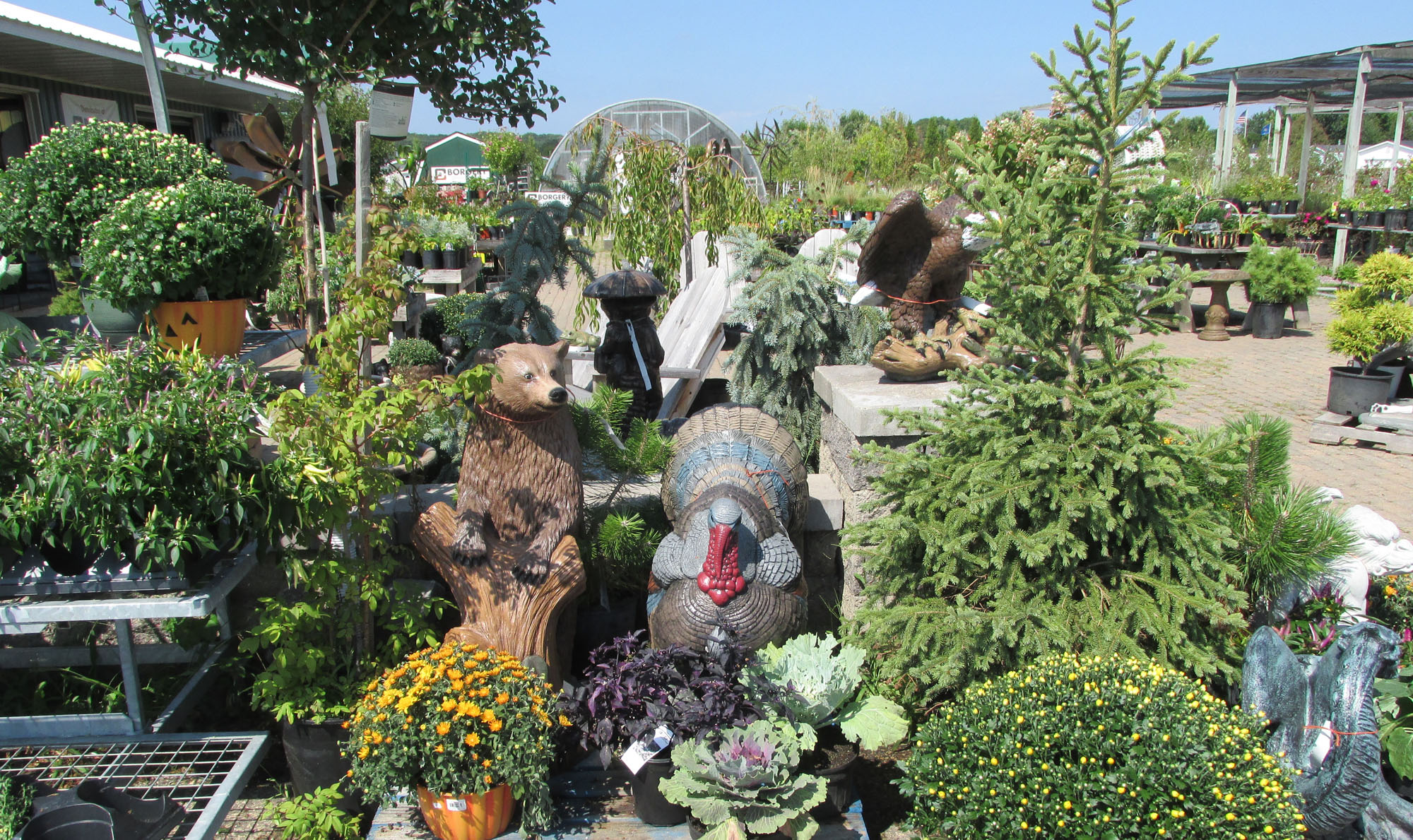 27 impressive wisconsin landscape and garden center izvipi marvellous waynesboro landscape and garden center amid inspiration article workwithnaturefo