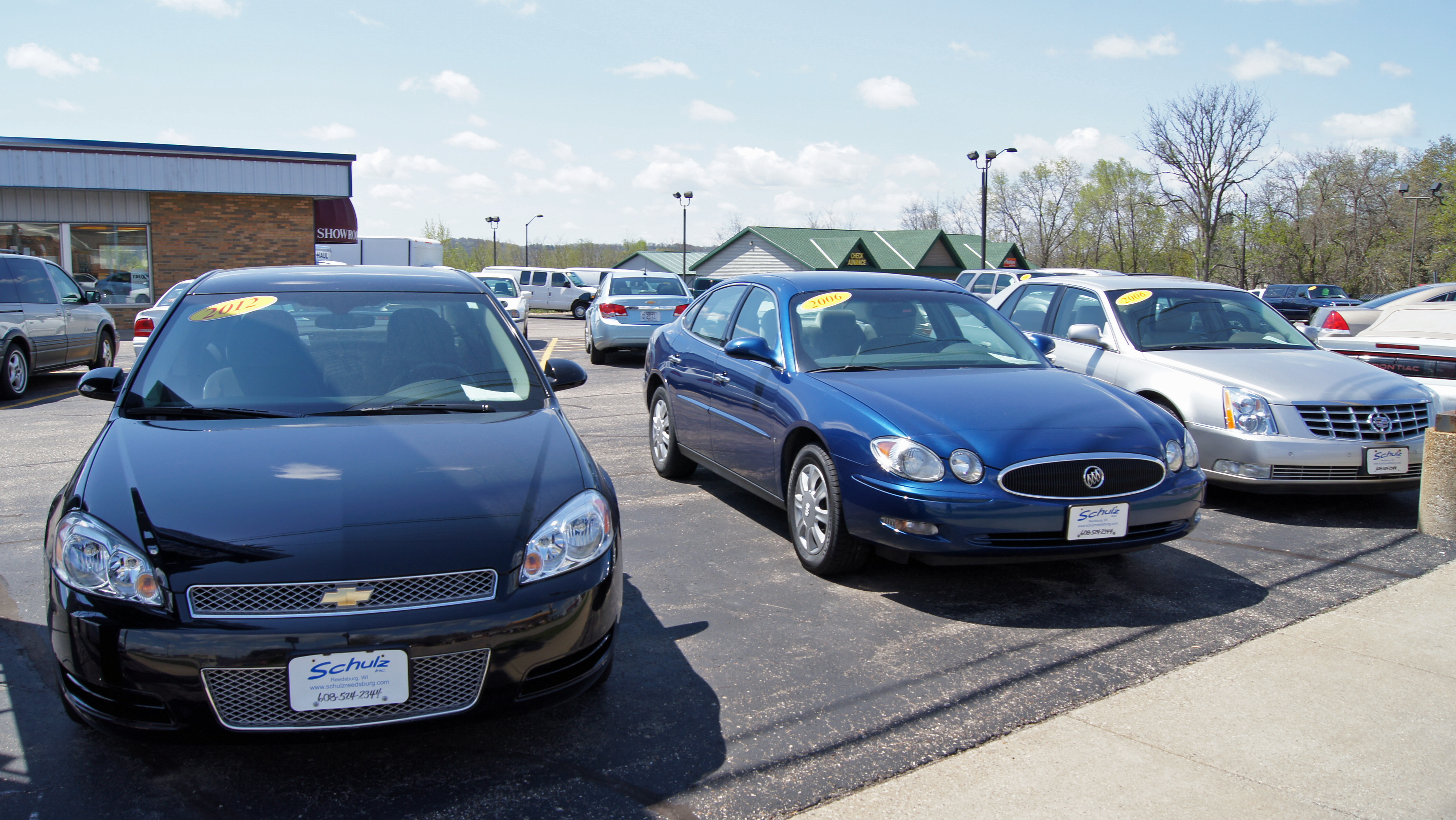 used car Enterprise car sales offers an extensive inventory of certified used cars for sale near you.