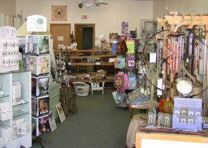 Baraboo-gift-shop-inspirations-by-boots-store-interior
