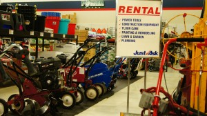 equipment-rentals-power-place