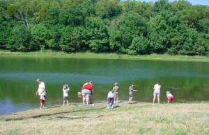 wisconsin-events-free-fishing-event