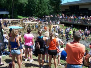 Tough-Mudder-Wisconsin-Events-2011-Electroshock-obstacle