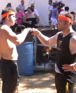wisconsin-events-tough-mudder-2011