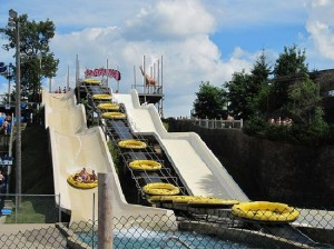 Noahs Ark Waterpark Wisconsin Dells, WI