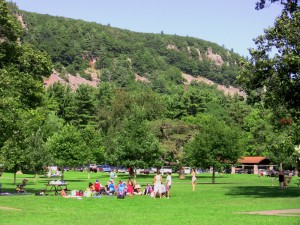 devils-lake-baraboo-wi-south-picnic-area