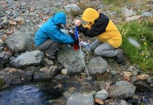 wisconsin-camping-safety-tips-water-filtration