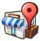 local business marketing with google places