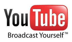 local business marketing with youtube