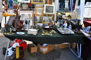 flea-markets-wisconsin-things-to-do
