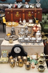 wisconsin-antiques-flea-market-events