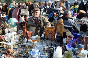 wisconsin-attractions-best-flea-markets