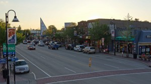 downtown-wisconsin-dells-shops