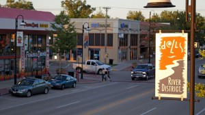 wisconsin-dells-downtown-river-district