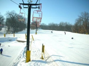 wisconsin-dells-events-attractions-skiing