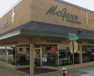 McGann-furniture-store-baraboo