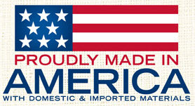 furniture-made-in-america