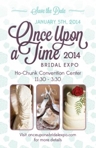 wi-event-bridal-expo